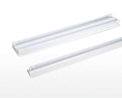 LED T-8 tubes with a built-in power supply SERIES