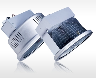 HIGH BAY LED LIGHT NLH SERIES